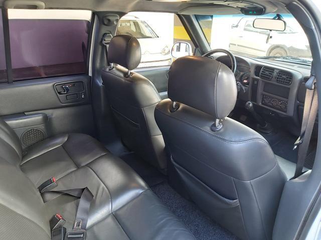 S10 executive diesel 2010 - Foto 7