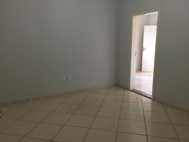 Apartamento Temporada em Três Marias - MG - Centro - Foto 10