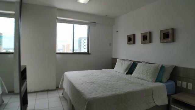 Casa Solta No Horto Com 612m2 Sendo 6 Suítes - Foto 4