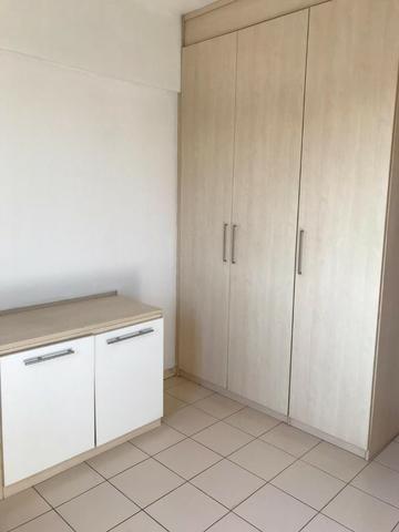 Condomino Napolis com 3 quartos sendo 1 suíte com modulados e climatizado - Foto 4
