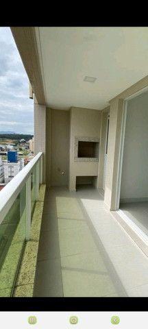 LÁ PLACE - 3 dorm(suite) FRENTE vaga dupla em ótima localização PAGANI I - Foto 18