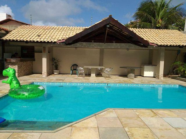 Casa na Praia do Cumbuco para locação,próximo a praia,com piscina. - Foto 2
