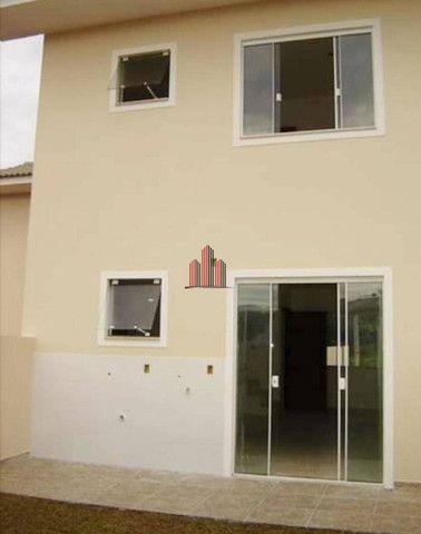 SO0644 - Sobrado triplex com 2 dormitórios à venda - Foto 2
