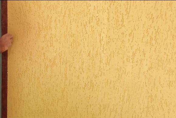 Tudo em reforma  Pintura de alta cualidade residencial comercial pintura de portaoes   - Foto 3