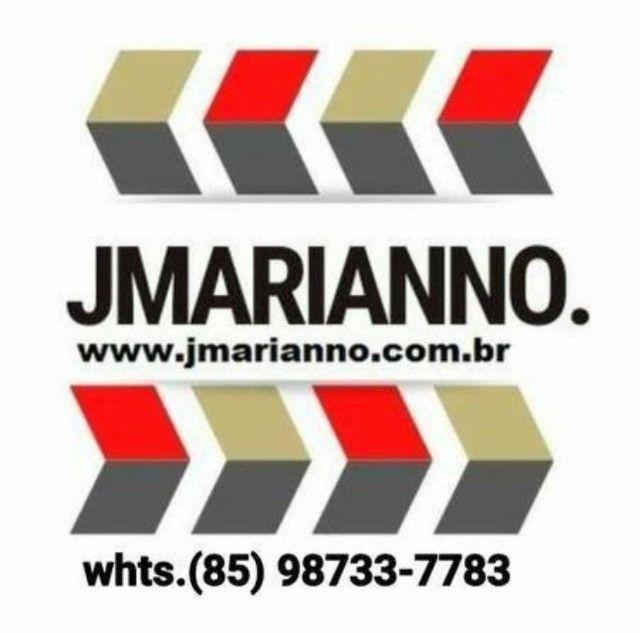 Mangueira Fita Rgb Led 220v (metro) - Foto 6