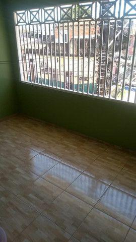 Geovanny Torres Vende: Casaa de 200 M² // 02 Suítes - Foto 3