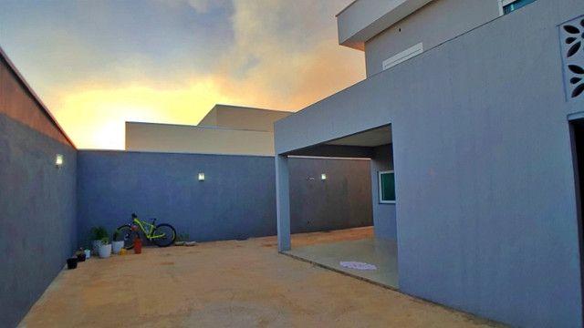 Sobrado 4 Quartos, 193 m² c/ quintal na Alcso 141-B, Próximo à Ulbra - Foto 13