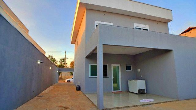 Sobrado 4 Quartos, 193 m² c/ quintal na Alcso 141-B, Próximo à Ulbra - Foto 14