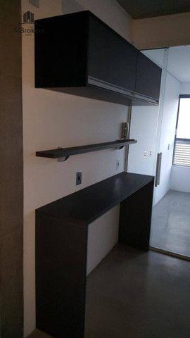 Apartamento com 1 dormitório R$ 690.000 por R$ 650.000- Petrópolis - Porto Alegre/RS - Foto 12