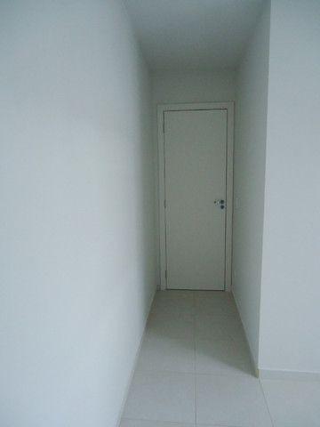 1641 - Apartamento de 2 quartos para Alugar em Biguaçu! - Foto 8