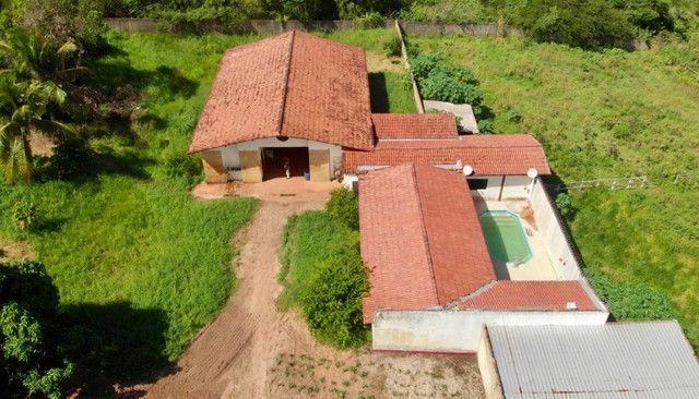 Área com 90000 m² por R$ 4.999.900,00 - São José de Mipibu/RN - Foto 9
