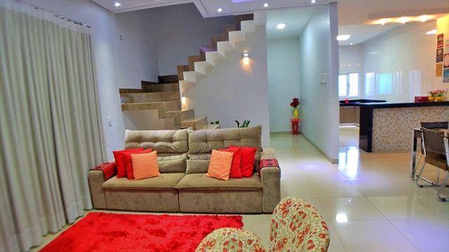 Sobrado 4 Quartos, 193 m² c/ quintal na Alcso 141-B, Próximo à Ulbra - Foto 2