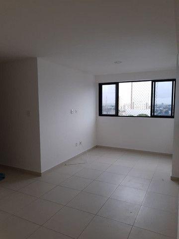 Promoção! Apartamento próximo a Epitácio Pessoa de R$ 285mil por R$ 235mil  - Foto 11