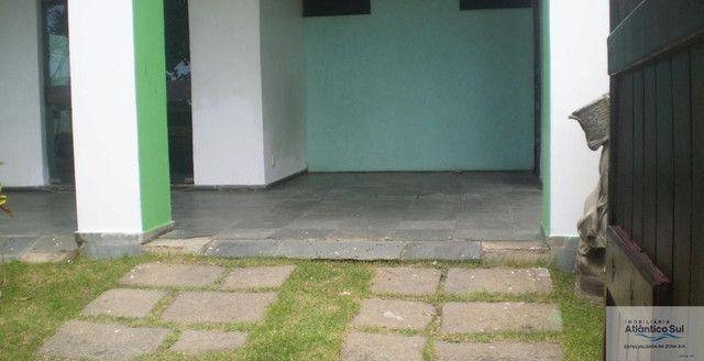 Ponto Comercial - Pontal - Locação - Foto 2