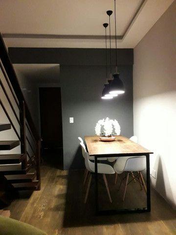 Cobertura com 03 quartos no Ed Primus - Foto 3