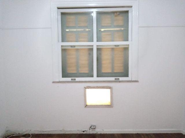 Apartamento no Catete, 1 Quarto - 40m² - Foto 10