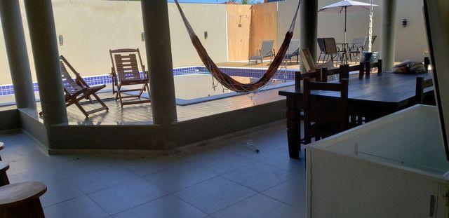 Alugo para Dezembro e Janeiro, Casa de Luxo com Piscina, Ilheus x Itacare (Diária) - Foto 11