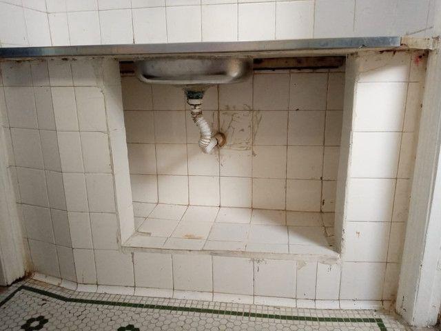 Apartamento no Catete, 1 Quarto - 40m² - Foto 16