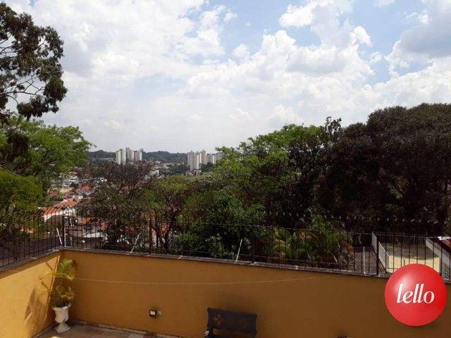 Casa para alugar com 4 dormitórios em Tremembé, São paulo cod:229705 - Foto 10