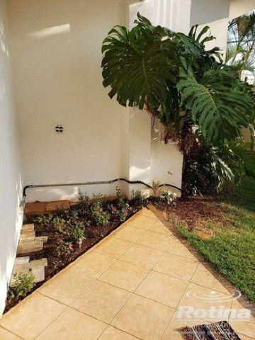 Casa à venda, 3 quartos, 1 suíte, 5 vagas, Vigilato Pereira - Uberlândia/MG - Foto 20