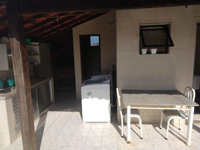 Apartamento 3 Quartos e Arraial do Cabo - Foto 7
