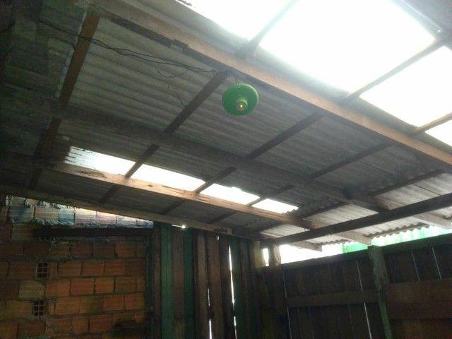 Casa no guamá - Foto 7
