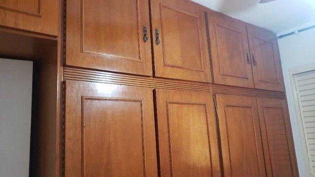 Apartamento Mobiliado bairro Bandeirantes com 02 quartos. - Foto 9