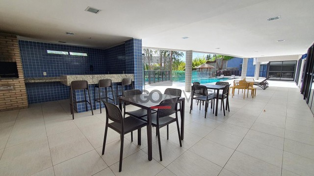 Apartamento para Venda em Maceió, Farol, 3 dormitórios, 1 suíte, 3 banheiros, 2 vagas - Foto 8