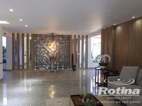 Apartamento à venda, 4 quartos, 2 suítes, 2 vagas, Santa Maria - Uberlândia/MG - Foto 7