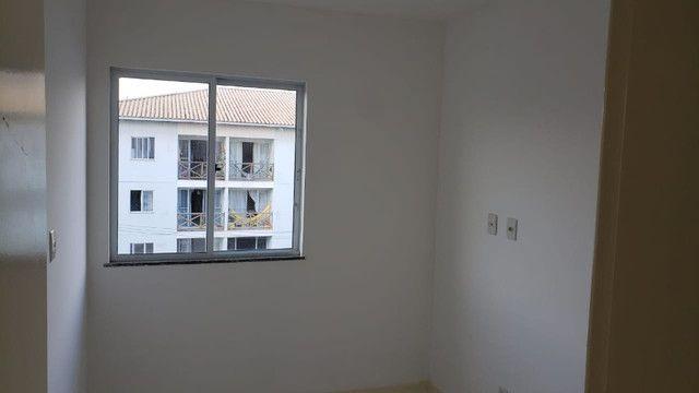 Abrantes 2/4 sendo 1 suite  - Foto 5