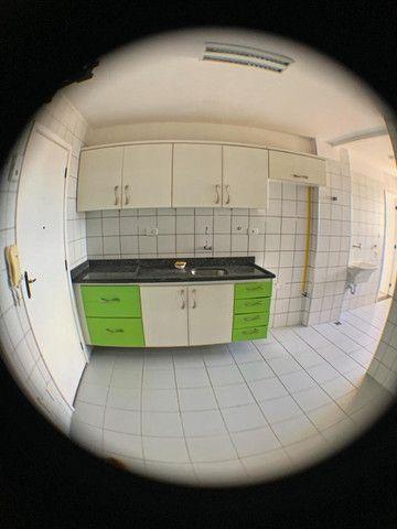 Condomínio Jaime Araújo - Foto 14
