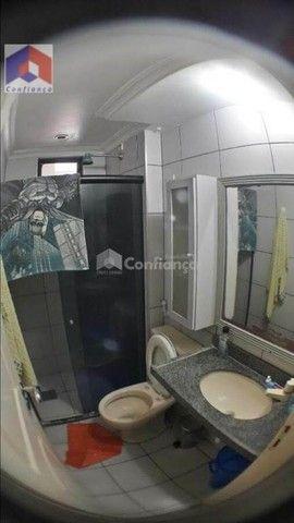 Apartamento à venda em Fortaleza/CE - Foto 9