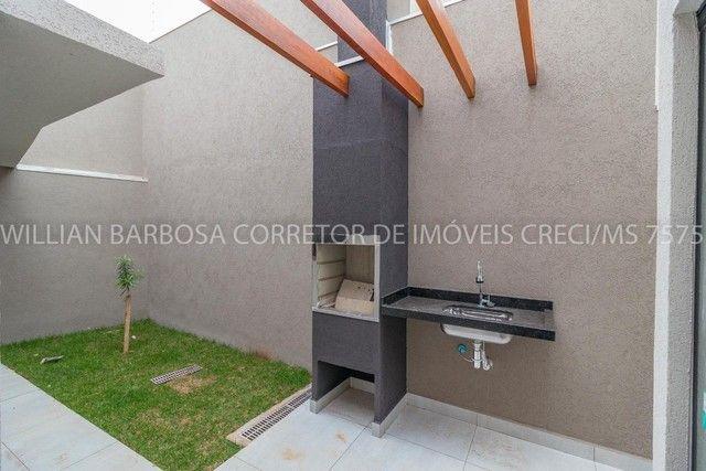 Imóvel localizado na entrada no Bairro Tiradentes bem próximo a lagoa Itatiaia - Foto 14