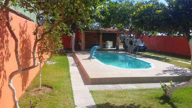 Alugo Casa de praia em Barra de Sirinhaém. Fim de semana do dia das Mães R$ 900.  - Foto 12