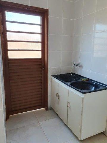 Casa à venda, 110 m² por R$ 360.000,00 - Residencial São Leopoldo Complemento - Goiânia/GO - Foto 3