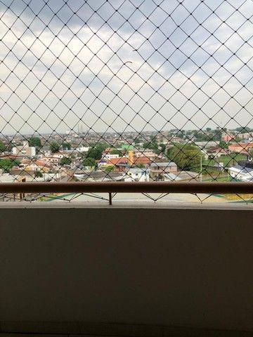 Alugo apto Portal Aruanã - Foto 11