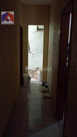 Casa à venda em Fortaleza/CE - Foto 11