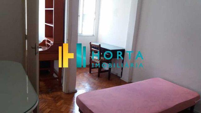 Apartamento à venda com 2 dormitórios em Copacabana, Rio de janeiro cod:CPAP21254 - Foto 9