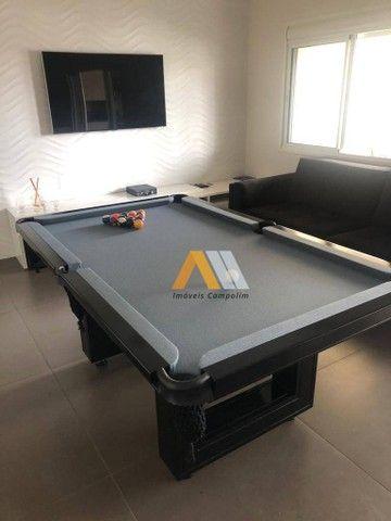 Apartamento com 2 dormitórios à venda, 197 m² por R$ 1.500.000,00 - Condomínio Único Campo - Foto 16