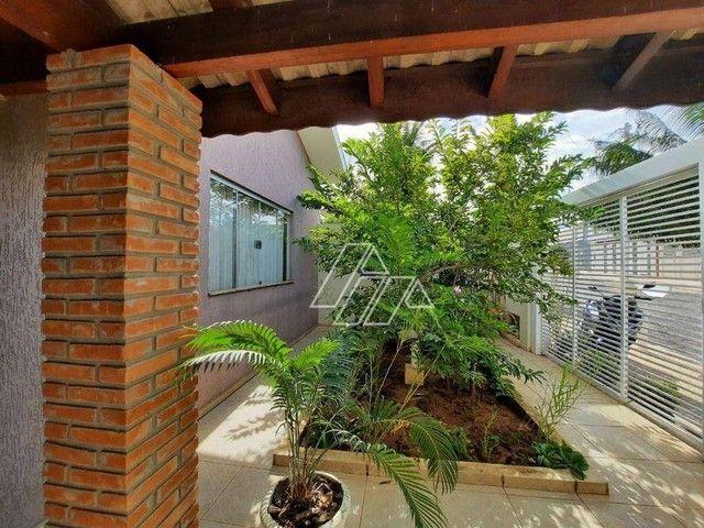 Casa com 3 dormitórios à venda, 249 m² - Jardim Morumbi - Foto 2