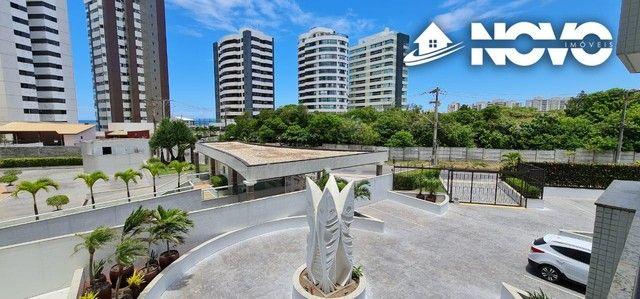 Apartamento 4 Quartos para Venda em Salvador, Patamares, 4 dormitórios, 4 suítes, 5 banhei - Foto 10