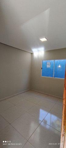 Linda - 01 apartamento - 02 quartos - excelente espaço, documento ok para Financiamento - Foto 9