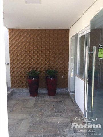 Apartamento à venda, 4 quartos, 2 suítes, 2 vagas, Santa Maria - Uberlândia/MG - Foto 2