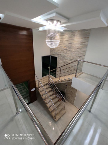 Casa Duplex de Luxo em Caruaru - Foto 9