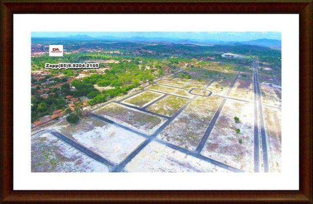 Loteamento Terras Horizonte -#@#@ - Foto 15