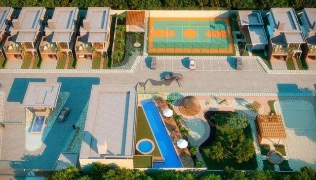 Magna Acácia Condomínio de Luxo Eusébio  - Foto 19