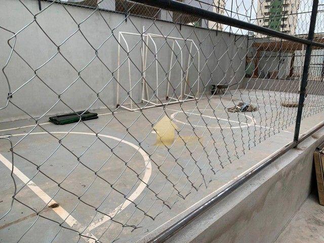 Alugo Apartamento por apenas R$ 1,350 ,00 - Foto 3