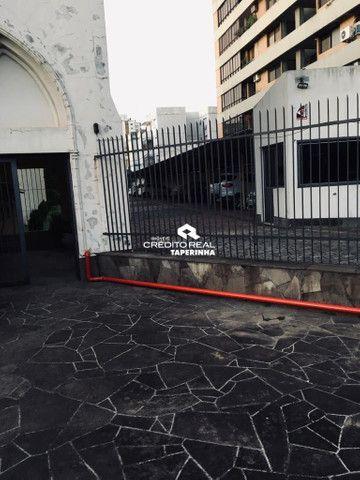Garagem/vaga para alugar em Nossa senhora de fátima, Santa maria cod:12884 - Foto 3