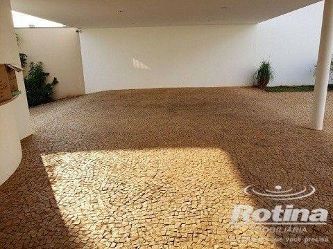 Casa à venda, 3 quartos, 1 suíte, 5 vagas, Vigilato Pereira - Uberlândia/MG - Foto 17