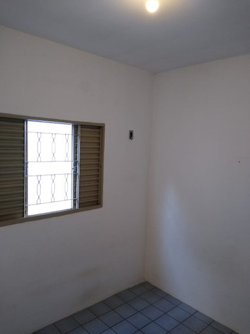 Vendo apartamento no condomínio Jardim América - Foto 3